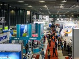 2020年捷克电子电力工业及照明展-2020年捷克电子展
