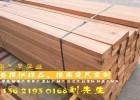 供应山樟木原木加工,园林建筑木材,批发