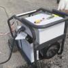 炼钢厂用高压清洗机,超高压水清洗机