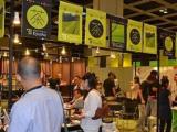 日本2020年横滨国际茶业展览会