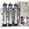 供暖烧锅炉软化水设备树脂罐全自动软水器学校医院供暖软水机