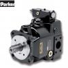 德国产派克PV063R1K1T1NMRK柱塞泵常州现货