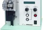 玻璃毛细管显微注射针电极拉制仪NARISHIGE