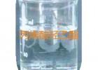 丙烯酸羟乙酯制备热固性涂料粘结剂纤维处理剂