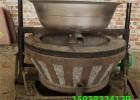 合作90公分大农民铝锅铸铝锅下乡倒锅优质商家
