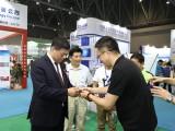2020上海国际工业通风及除尘除湿技术装备展览会
