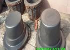 冀州50公分大农村铝锅铝盆铝勺制作铝制品优质商家