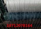 泉翔打捆网打捆机网原机配套生产厂家