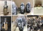 外螺纹青铜直角液体安全阀CB/T907-94