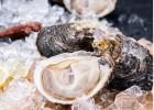 法国生蚝怎么进口清关  生蚝青岛进口清关资料
