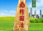 校园景观工程石 刻字文化石 横放刻字石