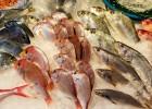 南宁水产海鲜配送,鲜活鱼类配送,海鲜批发供应