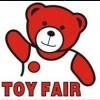 2020玩具及教育用品深圳展