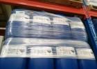 供应汉高防锈剂P3-prevox 6748