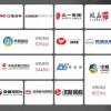 峰领影视与您探讨宿州企业宣传片的营销力!