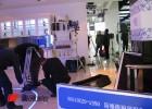 宿州六安宣传|亳州专题片制作|蚌埠|池州宣传片广告制作公司好
