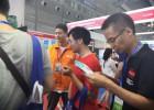 深圳迪尔西共享充电宝设备免费出租为何要参与?