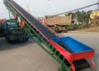 河南省不锈钢皮带输送机专业加工y1