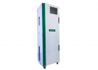 COD在线水质分析仪JC2000-CODCr型