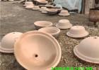 林芝50公分大农村铝锅铸铝锅铝锅铝盆铝勺优质商家