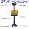 BJS100本安型人体静电释放仪
