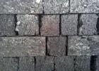 惠州6063边角料公司 专业回收废铝块证照齐全
