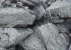 惠州废锌合金回收一站式回收 回收废锌渣高价高效