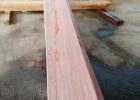 山樟木厂家直销 山樟木板材定制