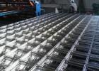 碰焊网又名碰网,铅水网,碰焊网片等大众名称,并统称为碰焊网