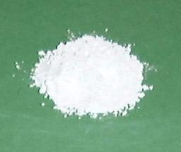 供应高品质硅钢级氧化镁