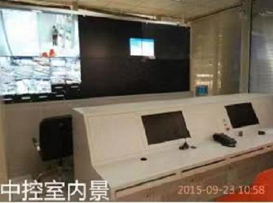 格闰科技硫氧镁装饰板优势以及生产工艺