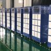 电动自行车换电柜 智能换电柜厂家 换电柜解决方案