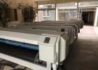 出售及收购武藤罗兰爱普生mimaki大幅面写真机打印机
