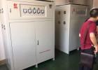 惠州380V变220V变压器