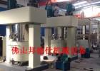 上海行星动力混合搅拌机 行星动力混合机 聚氨酯密封胶生产设备