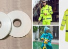 防水PVC胶带