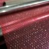 【贵州气泡膜经耐用+铜仁气泡膜单双层+铜仁气泡膜大小泡】