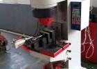 瑞肯哈芬槽铆接机,哈芬槽铆钉机,哈芬槽旋铆机