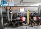 瑞肯汽车刹车片铆接机,离合器铆接机,座椅铆接机