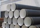 郴州螺旋焊管规格型号_防腐螺旋钢管_质优价廉