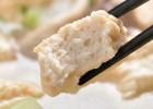 述说木棉豆腐的来历,一套加工木棉豆腐设备需要的机器