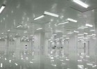百级洁净车间安装公司-长荣装饰工程
