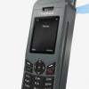 欧星Thuraya XT-LITE卫星电话