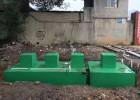 無錫醫院醫療廢水處理設備