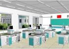 防城港实验室设计规划 宝世光实验室装修公司
