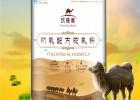 骆驼奶粉招商_骆驼奶粉厂家_骆驼奶粉代理