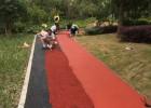 上海学校塑胶跑道施工价格 翻新 维修