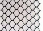 崇左土工网垫,三维植被网可改善生态环境