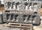 混凝土生态框挡墙砌块护坡