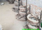 佛山30公分大下乡铝锅模子倒铝壶水产品在线咨询